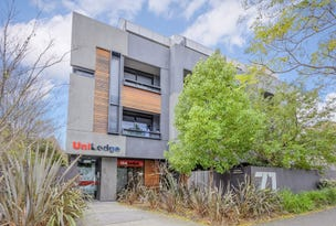 214A/71 Riversdale Road, Hawthorn, Vic 3122