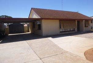 54 McRitchie Cres, Whyalla Stuart, SA 5608