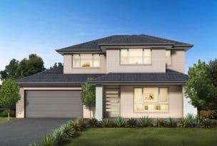 Lot 119 Ballymore Avenue, Kellyville, NSW 2155