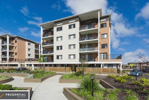 104/80-82 Tasman Parade, Fairfield West, NSW 2165