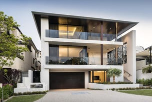 9 Garden Street, South Perth, WA 6151