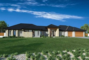 Lot 128 Wanju Drive, Mauravillo Estate, Wundowie, WA 6560