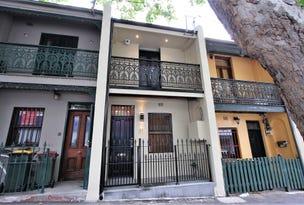 91 Miller Street, Pyrmont, NSW 2009