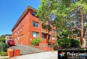 1/42 Jersey Avenue, Mortdale, NSW 2223