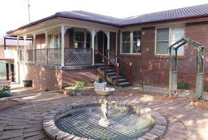 20 Stonehaven Ave, Dubbo, NSW 2830
