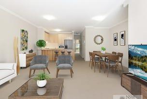 9 & 11/1-3 Howard Avenue, Northmead, NSW 2152