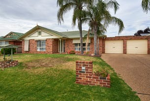 20 Kaldari Crescent, Glenfield Park, NSW 2650
