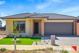 72 Lancers Drive, Harkness, Vic 3337