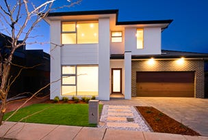 24 Cooley Crescent, Casey, ACT 2913