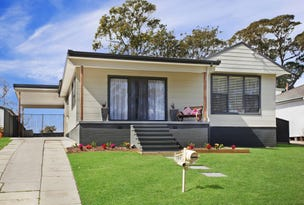 327 Pacific Hwy, Belmont North, NSW 2280
