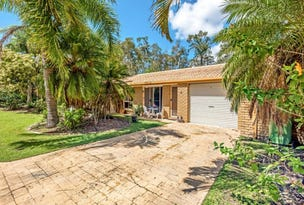 121/138 Hansford Road, Coombabah, Qld 4216