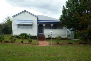 61 Inverell Street, Delungra, NSW 2403
