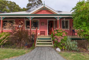1 Woodlawn Avenue, Burrill Lake, NSW 2539