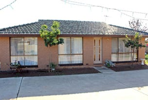 Unit 2 22-24 Ross Street, Tatura, Vic 3616