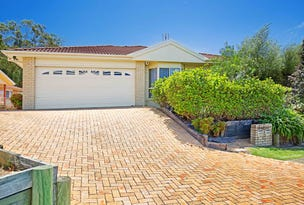 4 Sabot Close, Belmont, NSW 2280