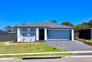11 Havilah Street, Morisset Park, NSW 2264