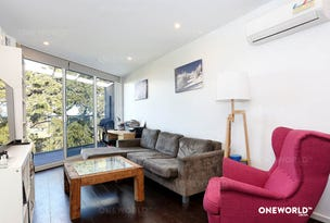 53 / 262 Heidelberg Road, Fairfield, Vic 3078