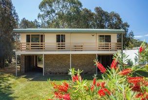 131 Malibu Drive, Bawley Point, NSW 2539