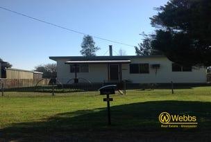 22 Woods Road, Craven, NSW 2422