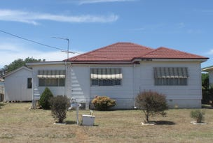 41 Stoddart Street, Manilla, NSW 2346