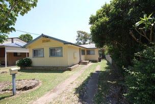 1/34 Horace Street, Shoal Bay, NSW 2315