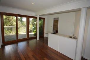 6 Jacquelene Close, Bayview, NSW 2104