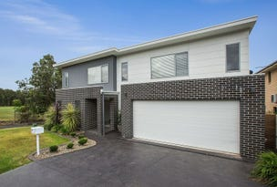 10 Hayman Crescent, Shell Cove, NSW 2529