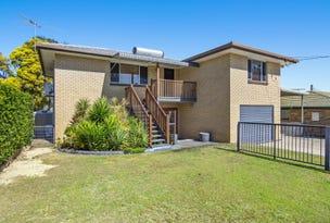 23 Hibiscus Street, Flinders View, Qld 4305
