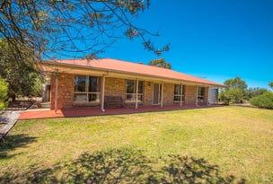 207 Gilbert Siding Road, Finniss, SA 5255