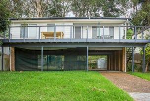 266 Lakedge Avenue, Berkeley Vale, NSW 2261
