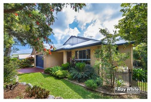 57 Forbes Avenue, Frenchville, Qld 4701