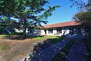 111 Pratt Avenue, Pooraka, SA 5095