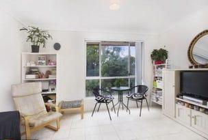 12 Melinda Grove, Lake Heights, NSW 2502
