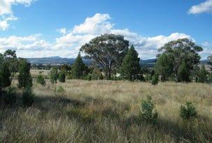 6 Greentrees Drive, Quirindi, NSW 2343