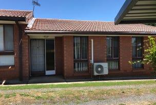 3/63 Murray St, Tumbarumba, NSW 2653