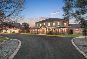 116 Bay Road, Arcadia, NSW 2159