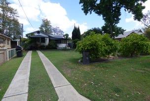 26 Addison Road, Bolwarra, NSW 2320