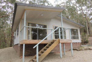 Unit 1 79 Kings Road, Cooranbong, NSW 2265