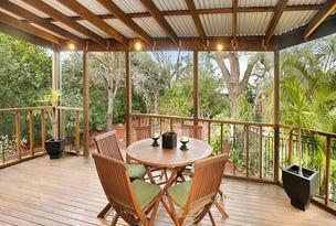 31 Rowley Avenue, Mount Warrigal, NSW 2528
