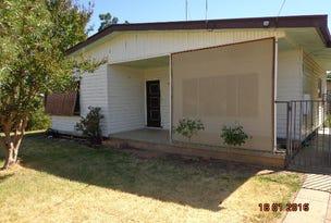 483 Maher Street, Deniliquin, NSW 2710