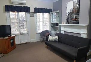 1/105E Hill Street, Walcha, NSW 2354