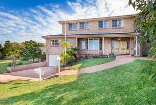 27 Woodlands Road, Taren Point, NSW 2229