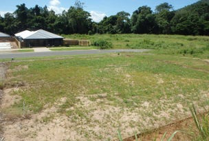 Lot 83, Macaranga Road, Bentley Park, Qld 4869