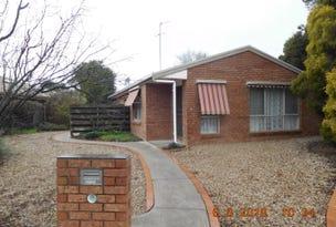 4 Gardenia Court, Horsham, Vic 3400