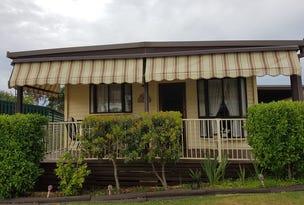 97/314 Buff Point Avenue, Buff Point, NSW 2262