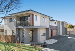 1/28 Macpherson Street, O'Connor, ACT 2602