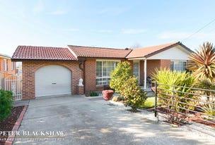 22 Sassafras Crescent, Queanbeyan, NSW 2620