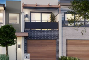 Lot 59 Portobello Street - Somerfield Estate, Keysborough, Vic 3173