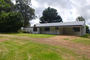 29113 South West Highway, Manjimup, WA 6258