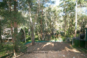189 Amaroo Drive, Smiths Lake, NSW 2428